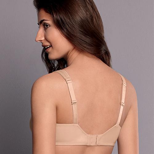 anita-rosa-faia-grazia-wireless-soft-cup-bra-desert-5620-ob-02-dianes-lingerie-vancouver-500x500