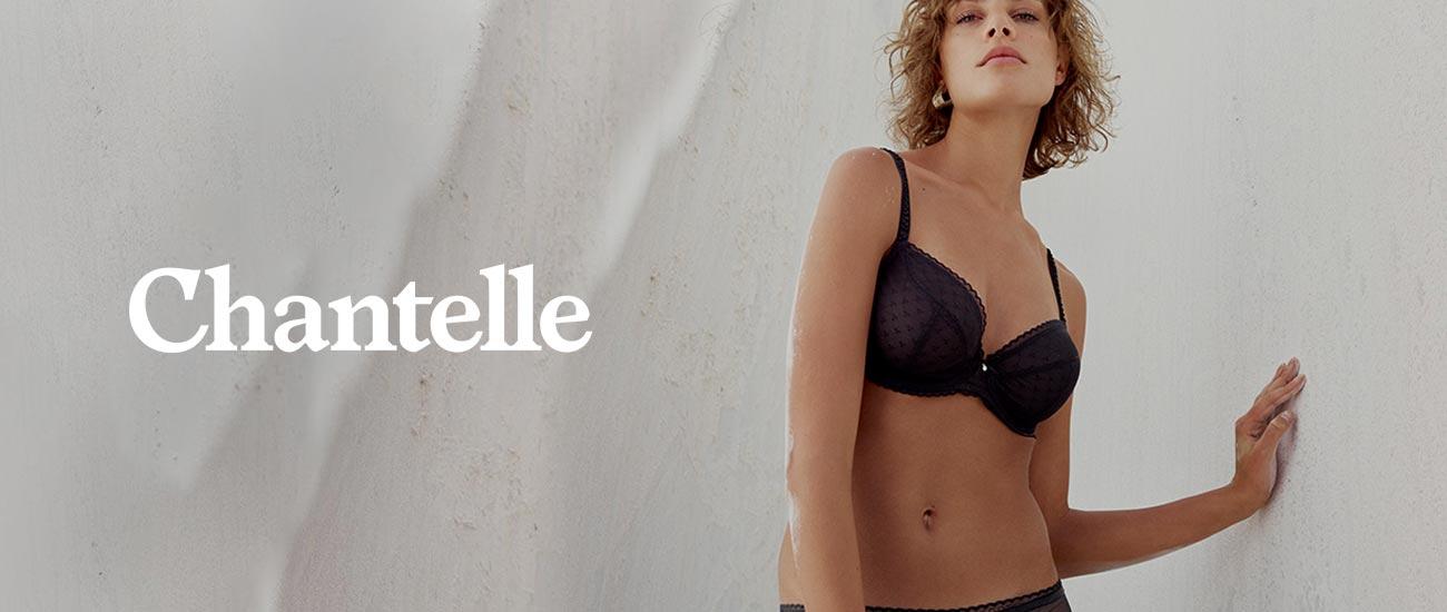 chantelle-03-cat-pg-banner-dianes-lingerie-vancouver-1300x550