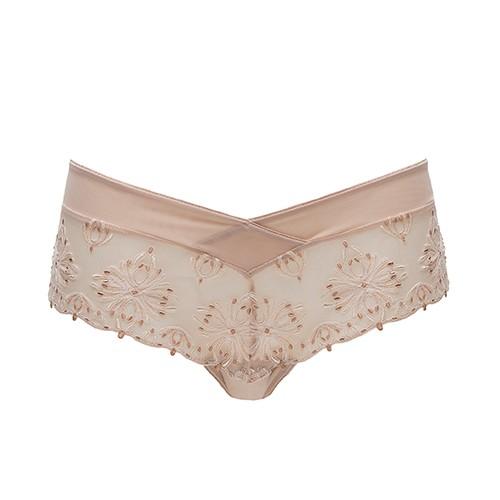 chantelle-champs-elysees-shorty-dune-2604-ps-dianes-lingerie-vancouver-500x500