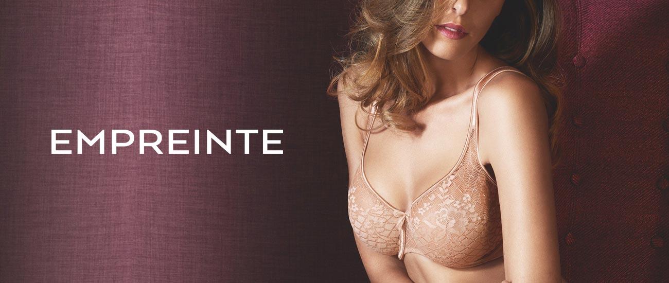 empreinte-02-cat-pg-banner-dianes-lingerie-vancouver-1300x550