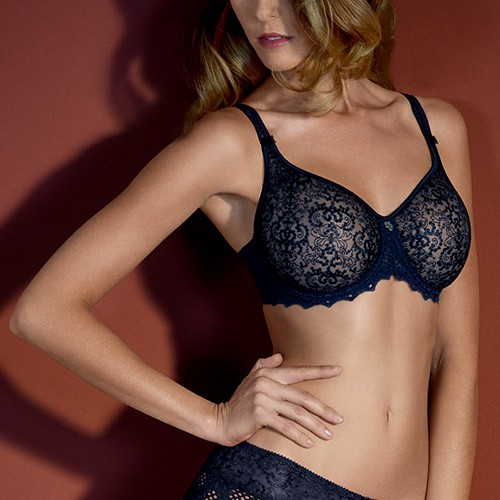 empreinte-cassiopee-seamless-bra-midnight-7151-ob-dianes-lingerie-vancouver-500x500