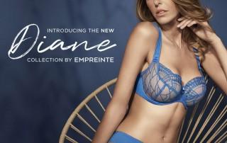 empreinte-diane-bra-launch-dianes-lingerie-vancouver-blog-813x487