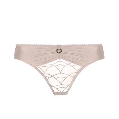 empreinte-diane-brief-quartz-3177-ps-dianes-lingerie-vancouver-500x500