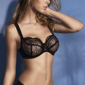 empreinte-diane-full-cup-bra-blk-8177-ob-dianes-lingerie-vancouver-500x500
