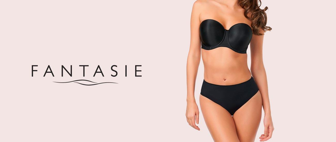 fantasie-03-cat-pg-banner-dianes-lingerie-vancouver-1300x550