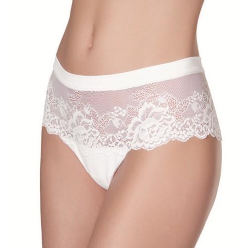 janira-greta-shorty-white-31472-ob-01-dianes-lingerie-vancouver-500x500