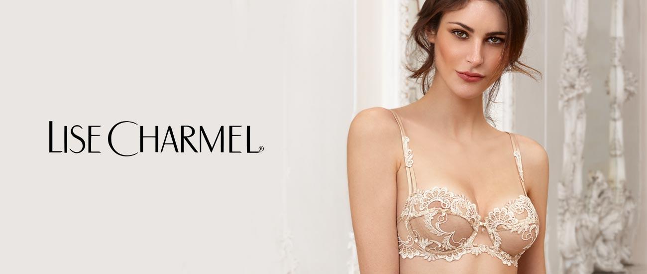 lise-charmel-cat-pg-banner-dianes-lingerie-vancouver-1300x550