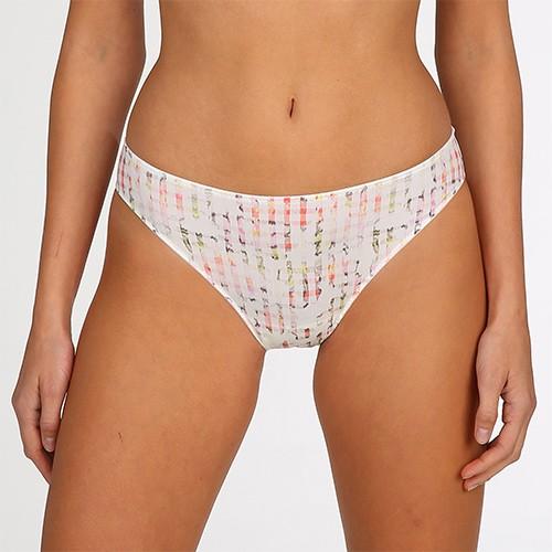 marie-jo-morio-rio-brief-nat-1790-ob-dianes-lingerie-vancouver-500x500