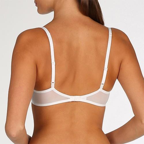 marie-jo-sakura-heart-shape-tshirt-bra-nat-2206-ob-02-dianes-lingerie-vancouver-500x500