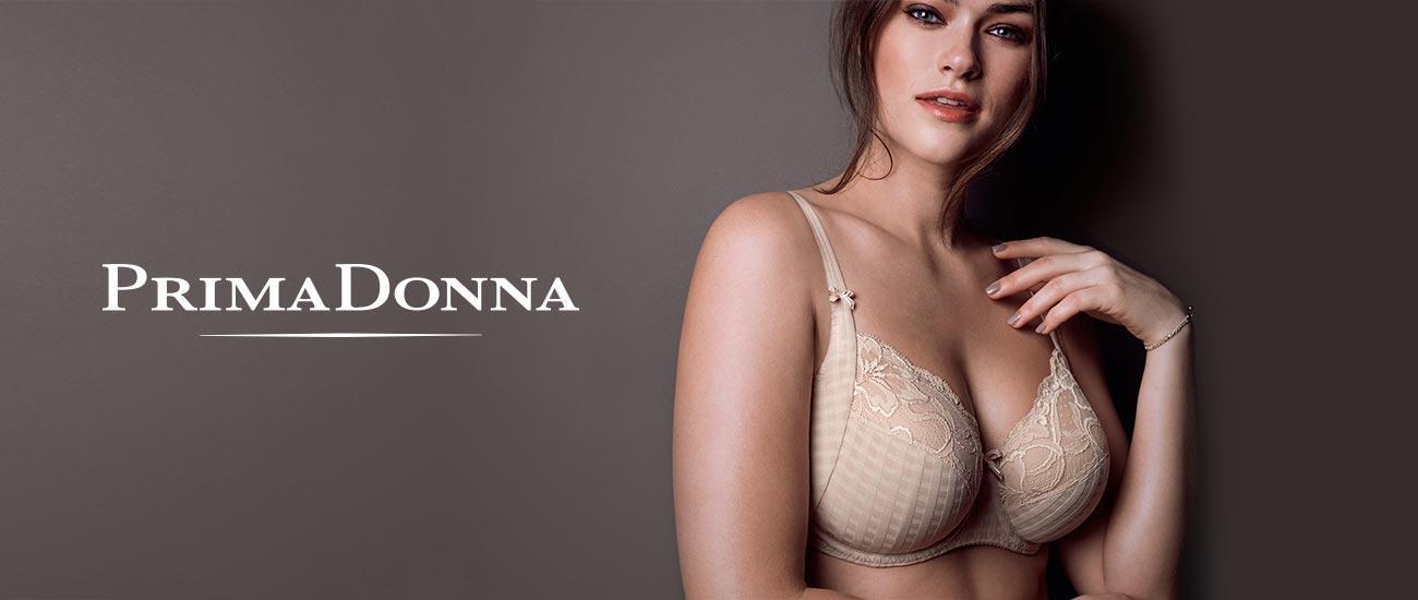 prima-donna-cat-pg-banner-dianes-lingerie-vancouver-1300x550