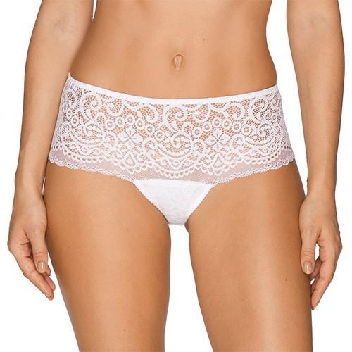 primadonna-i-do-hotpants-wht-1602-ob-01-dianes-lingerie-vancouver-500x500