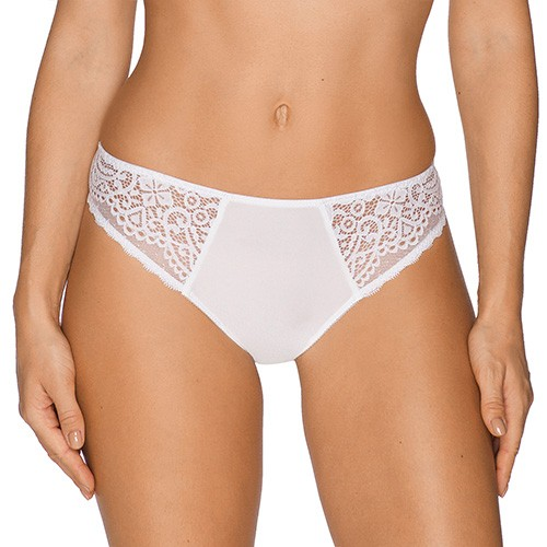 primadonna-i-do-italian-thong-wht-1600-ob-01-dianes-lingerie-vancouver-500x500