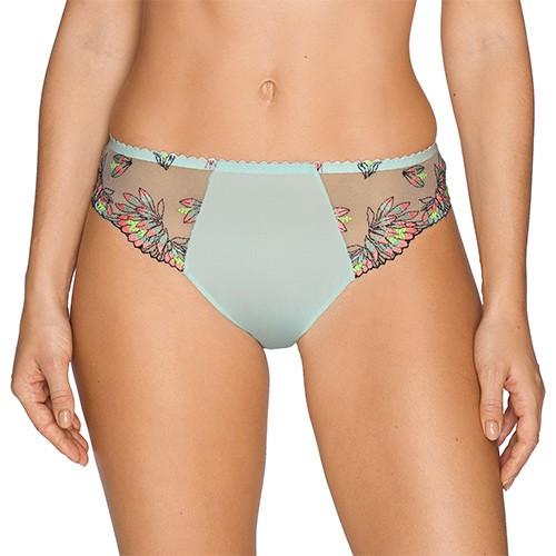 primadonna-summer-thong-bga-066-ob-01-dianes-lingerie-vancouver-500x500