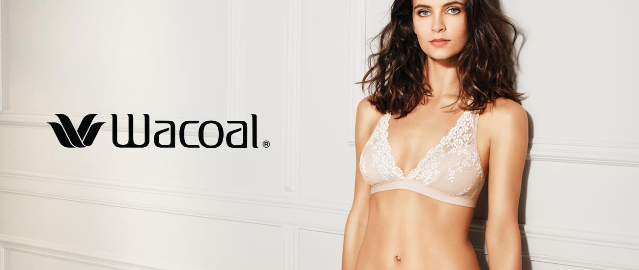 wacoal-cat-pg-banner-dianes-lingerie-vancouver-1300x550