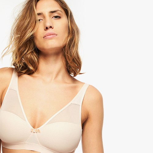 chantelle-aeria-wireless-bra-beige-1292-ob-01-dianes-lingerie-vancouver-500x500