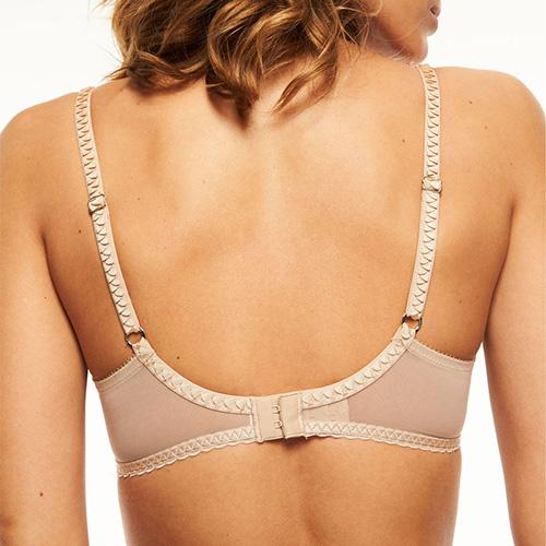 chantelle-courcelles-spacer-bra-nude-6797-ob-02-dianes-lingerie-vancouver-500x500