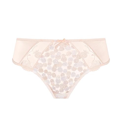 empreinte-tiffany-brief-rose-3178-ps-dianes-lingerie-vancouver-500x500
