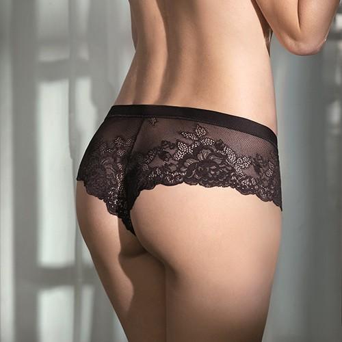 janira-greta-shorty-black-1522-ob-01-dianes-lingerie-vancouver-500x500
