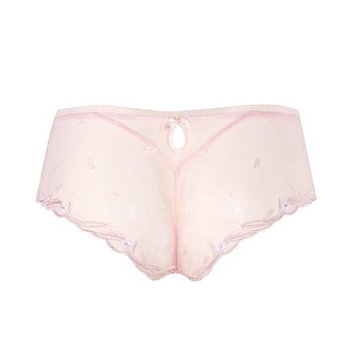 lise-charmel-frisson-vegetale-boyshort-0412-ps-02-dianes-lingerie-vancouver-500x500