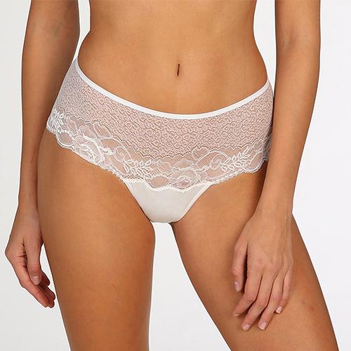 marie-jo-mai-hotpants-nat-2172-ob-01-dianes-lingerie-vancouver-500x500