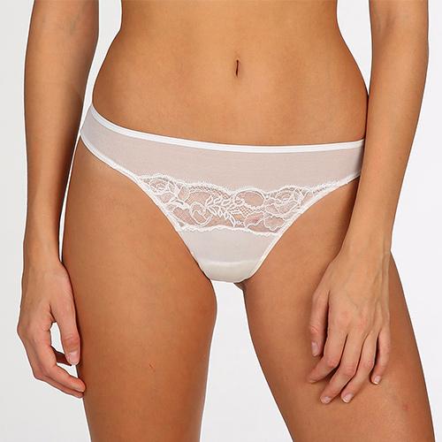 marie-jo-mai-thong-nat-2170-ob-01-dianes-lingerie-vancouver-500x500