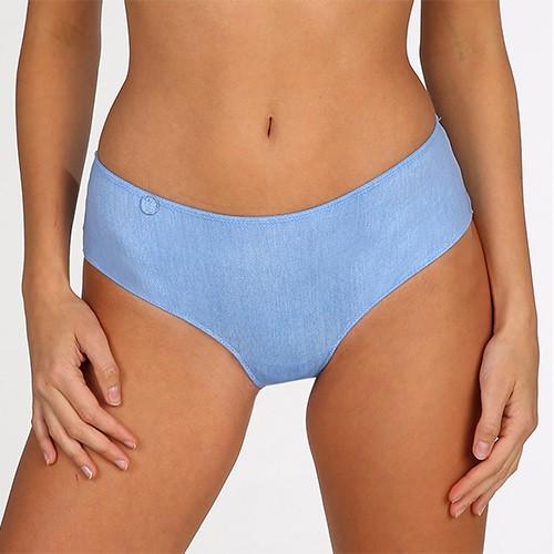 marie-jo-tom-hotpants-denim-0822-ob-01-dianes-lingerie-vancouver-500x500
