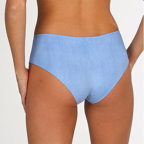 marie-jo-tom-hotpants-denim-0822-ob-02-dianes-lingerie-vancouver-500x500