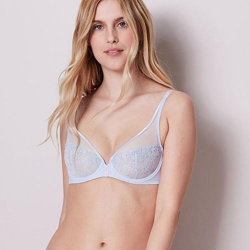 simone-perele-delice-full-cup-plunge-bra-frozen-319-ob-01-dianes-lingerie-vancouver-500x500