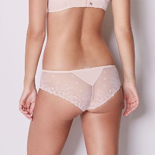 simone-perele-delice-shorty-blush-12X630-ob-01-dianes-lingerie-vancouver-500x500