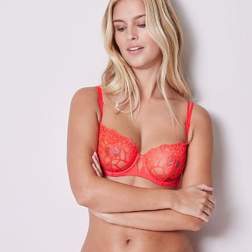 simone-perele-java-half-cup-bra-lollipop-12G330-ob-01-dianes-lingerie-vancouver-500x500