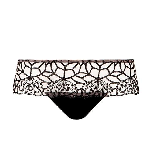 simone-perele-java-shorty-blk-12G630-ps-dianes-lingerie-vancouver-500x500