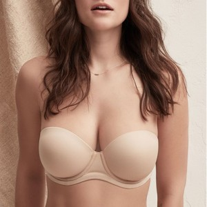 wacoal-red-carpet-strapless-bra-nude-ob-4119-dianes-lingerie-vancouver-500x500