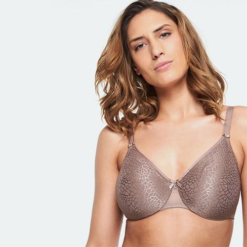 chantelle-c-magnifique-bra-cappucino-1891-ob-01-dianes-lingerie-vancouver-500x500