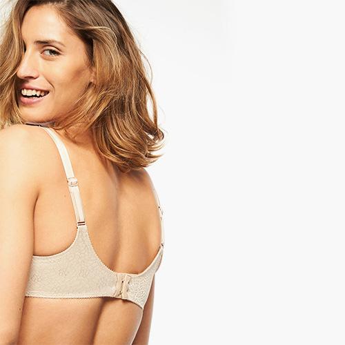 chantelle-c-magnifique-bra-new-nude-1891-ob-02-dianes-lingerie-vancouver-500x500