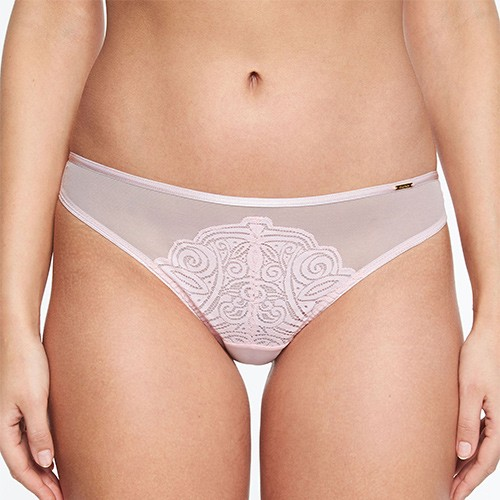 chantelle-pyramid-thong-blush-1469-ob-01-dianes-lingerie-vancouver-500x500