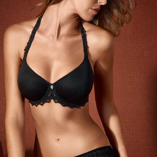 empreinte-cassiopee-multiway-spacer-bra-blk-4151-ob-dianes-lingerie-vancouver-500x500