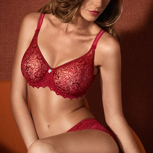 empreinte-cassiopee-seamless-bra-red-fusion-7151-ob-dianes-lingerie-vancouver-500x500