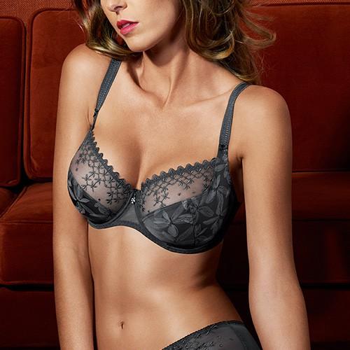 empreinte-eva-full-cup-bra-graphite-8179-ob-dianes-lingerie-vancouver-500x500