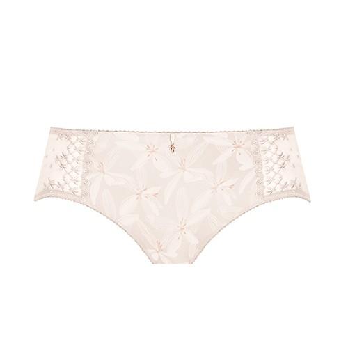 empreinte-eva-shorty-nat-2179-ps-dianes-lingerie-vancouver-500x500
