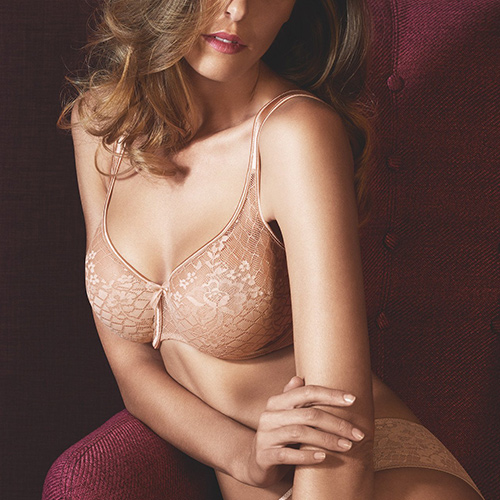 empreinte-melody-full-cup-seamless-bra-caramel-0786-ob-dianes-lingerie-vancouver-500x500