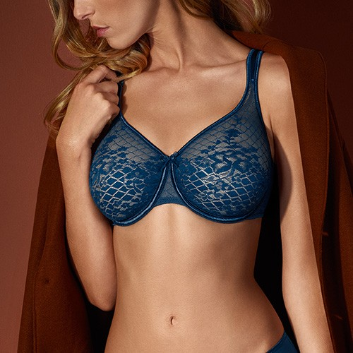 empreinte-melody-full-cup-seamless-bra-paradis-blue-0786-ob-dianes-lingerie-vancouver-500x500