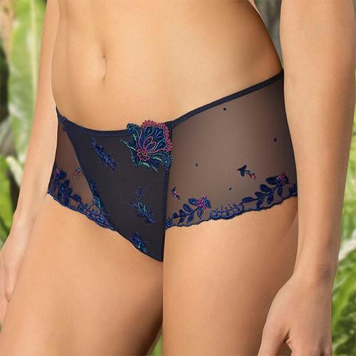 lise-charmel-foret-lumiere-boyshort-blue-0409-ob-dianes-lingerie-vancouver-500x500