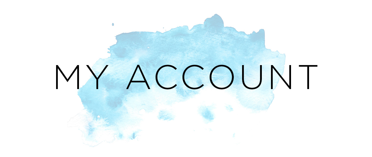 my-account-cat-pg-banner-03-dianes-lingerie-vancouver-1300x550