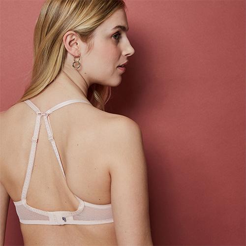 simone-perele-promesse-3d-plunge-t-shirt-bra-aurora-316-ob-02-dianes-lingerie-vancouver-500x500