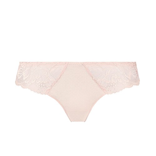 simone-perele-promesse-thong-aurora-710-ps-dianes-lingerie-vancouver-500x500