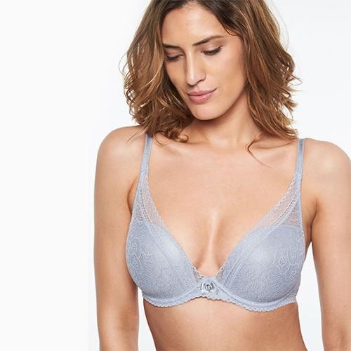 chantelle-festivite-tshirt-bra-soft-grey-3682-ob-01-dianes-lingerie-vancouver-500x500