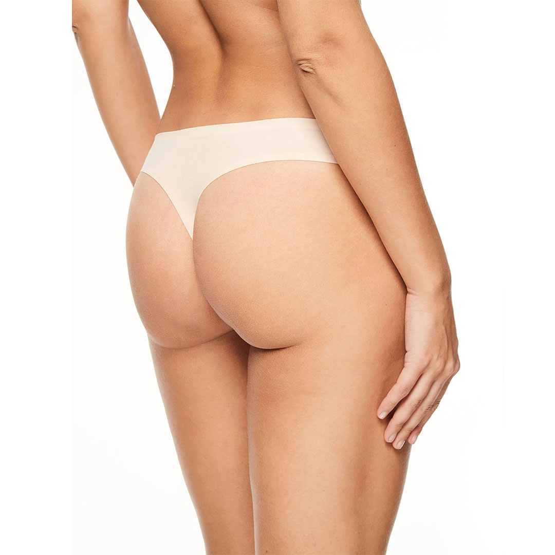 chantelle-softstretch-thong-golden-beige-2649-ob-02-dianes-lingerie-vancouver-1080x1080