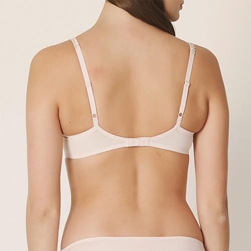 marie-jo-helena-balcony-tshirt-bra-skt-2099-ob-02-dianes-lingerie-vancouver-500x500