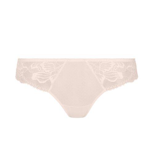 simone-perele-promesse-brief-blush-720-ps-dianes-lingerie-vancouver-1080x1080