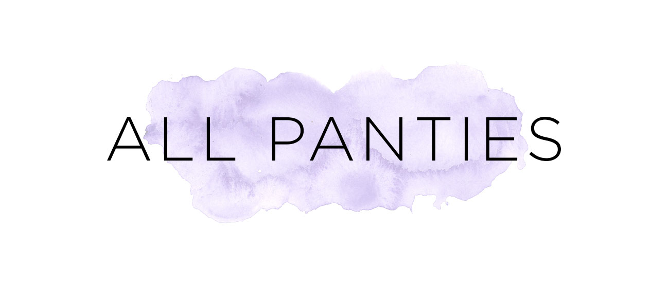 all-panties-page-banner-dianes-lingerie-vancouver-1300x550